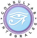 Consultas Integrales Taitany